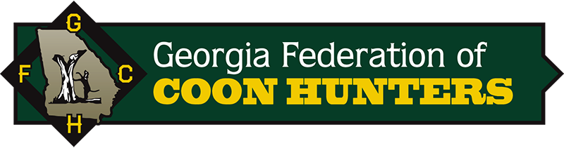 Georgia Federation of Coon Hunters